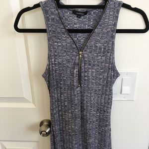 forever 21 ambiance dress